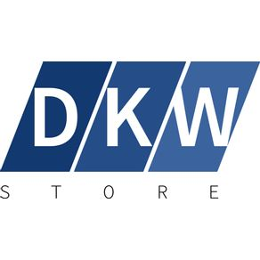 Logo-DKW_2019