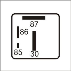 0109-base