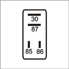 0128-base