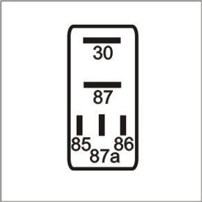 0126-base
