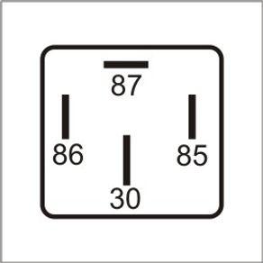 0102-base