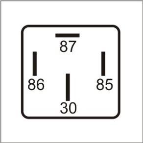 0120-base