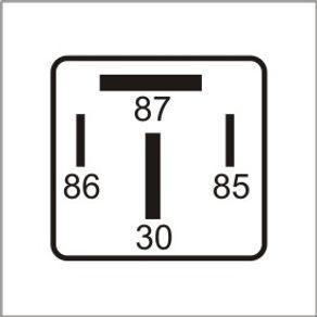 0122-base