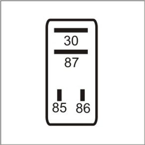 0123-base