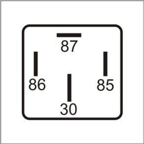 0129-base