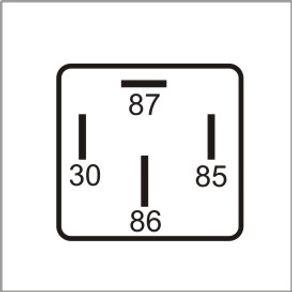 0133-base