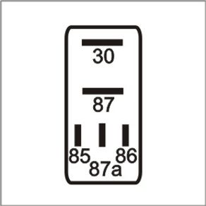 0136-base