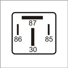 0192-base