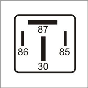 0193-base
