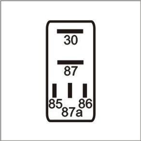 0138-base