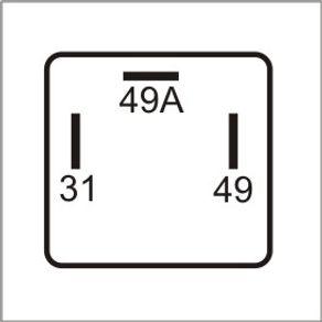 0224-s3-base