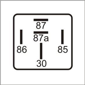 0239-base