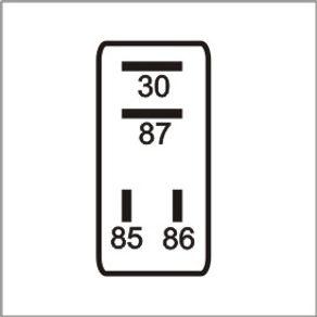 0229-base
