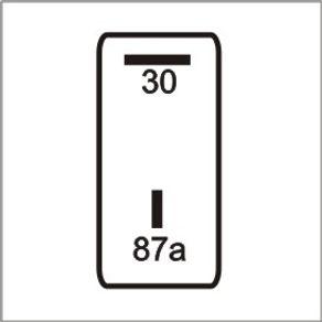 0137-base