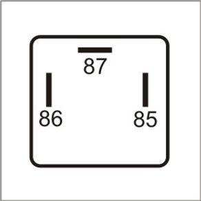 0141-base