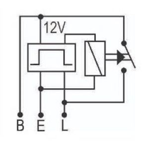 1125-esquema-eletrico