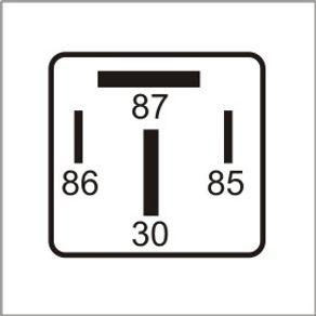 0121-base