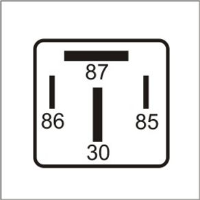 0295-base