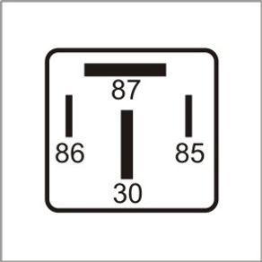 0294-base