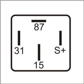 0304-base