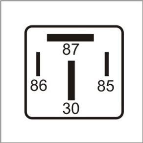 0103-base