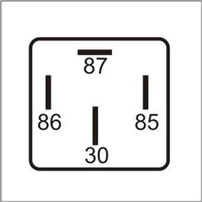 0118-base