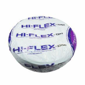 HFX-xxx-RX-50