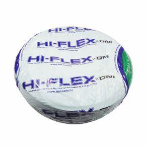 HFX-xxx-VD-50