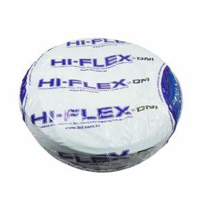 HFX-xxx-AZ-50