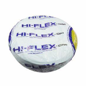 HFX-xxx-AM-50