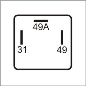 0212-s3-base