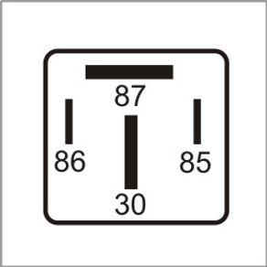 0105-base