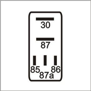 0226-base