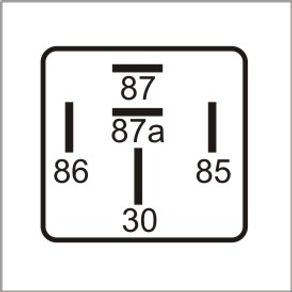 0139R-base