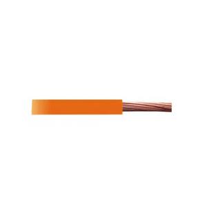 cabo-laranja