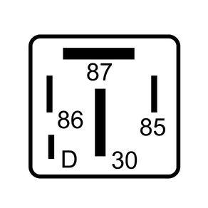 8191-b-500