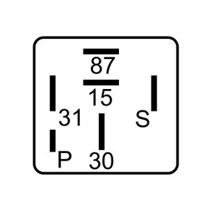 0422-base