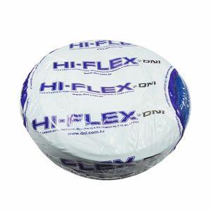 HFX-600-AZ-50-500
