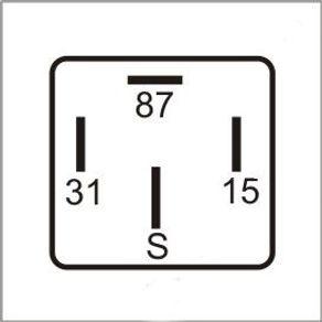 0839-base